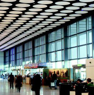 Aeroport Heatrouw